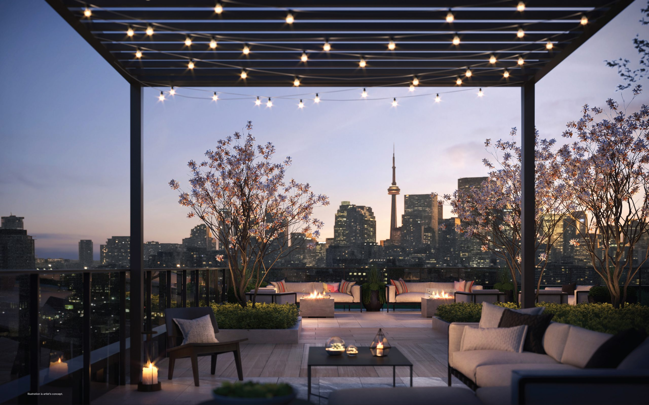 28-eastern-condos-rooftop_terrace-scaled