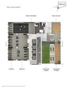 Level_3_Flat_Plan_vF_791x1024