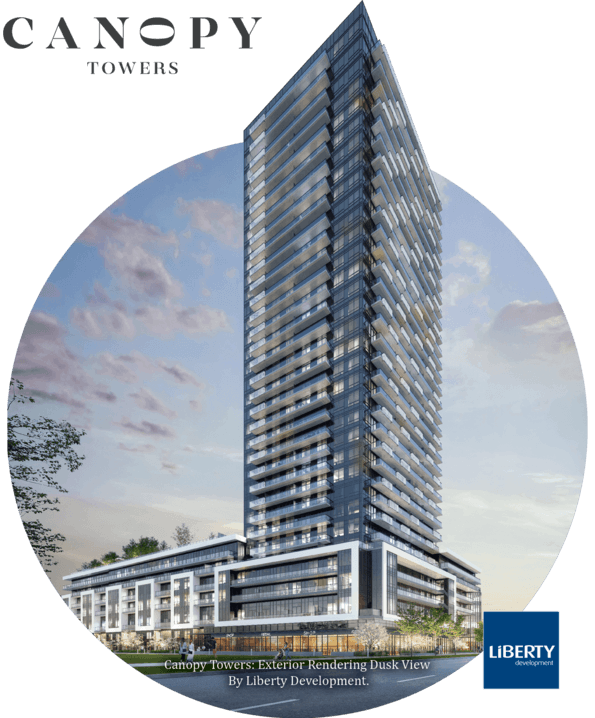Canopy_Towers_Rendering_Mississauga_Condos_by_Liberty_Development