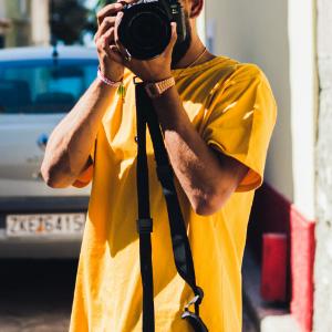 photo-guy