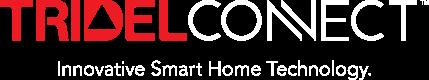 tridel-connect-logo