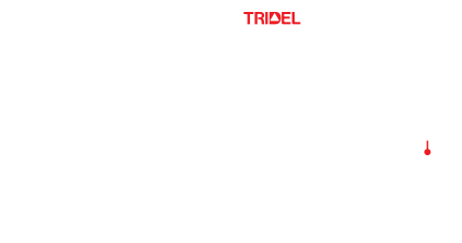 tridel-connect