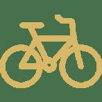 Bike_Station