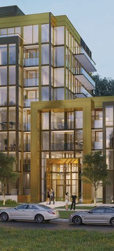 NuvoCondo_Entrance_rendering_scaled