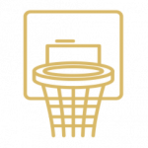 basketball_icon_150x150