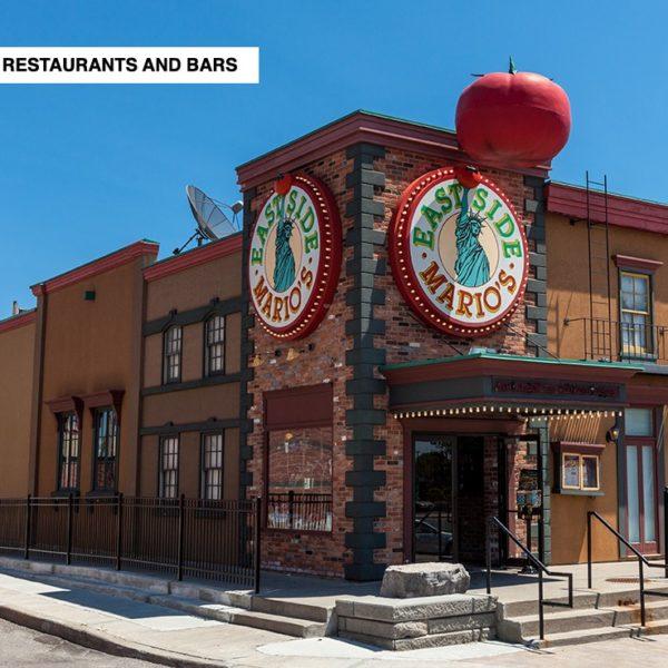 community_restaurants_600x600