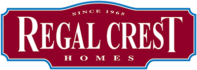 55412021-0-Regal-Crest-Home