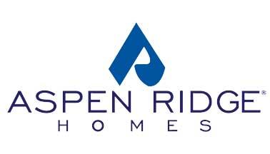 55412026-0-Aspen-Ridge-Homes
