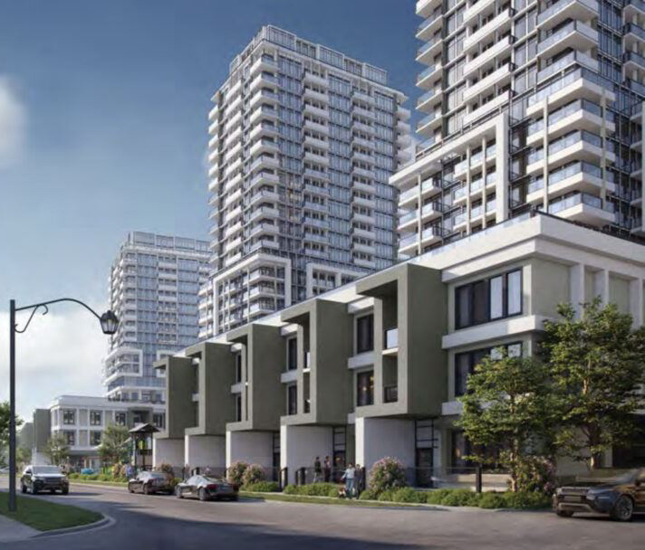 2021_02_03_12_46_56_9781markhamroadcondos_libertydevelopments_rendering_exterior22-1