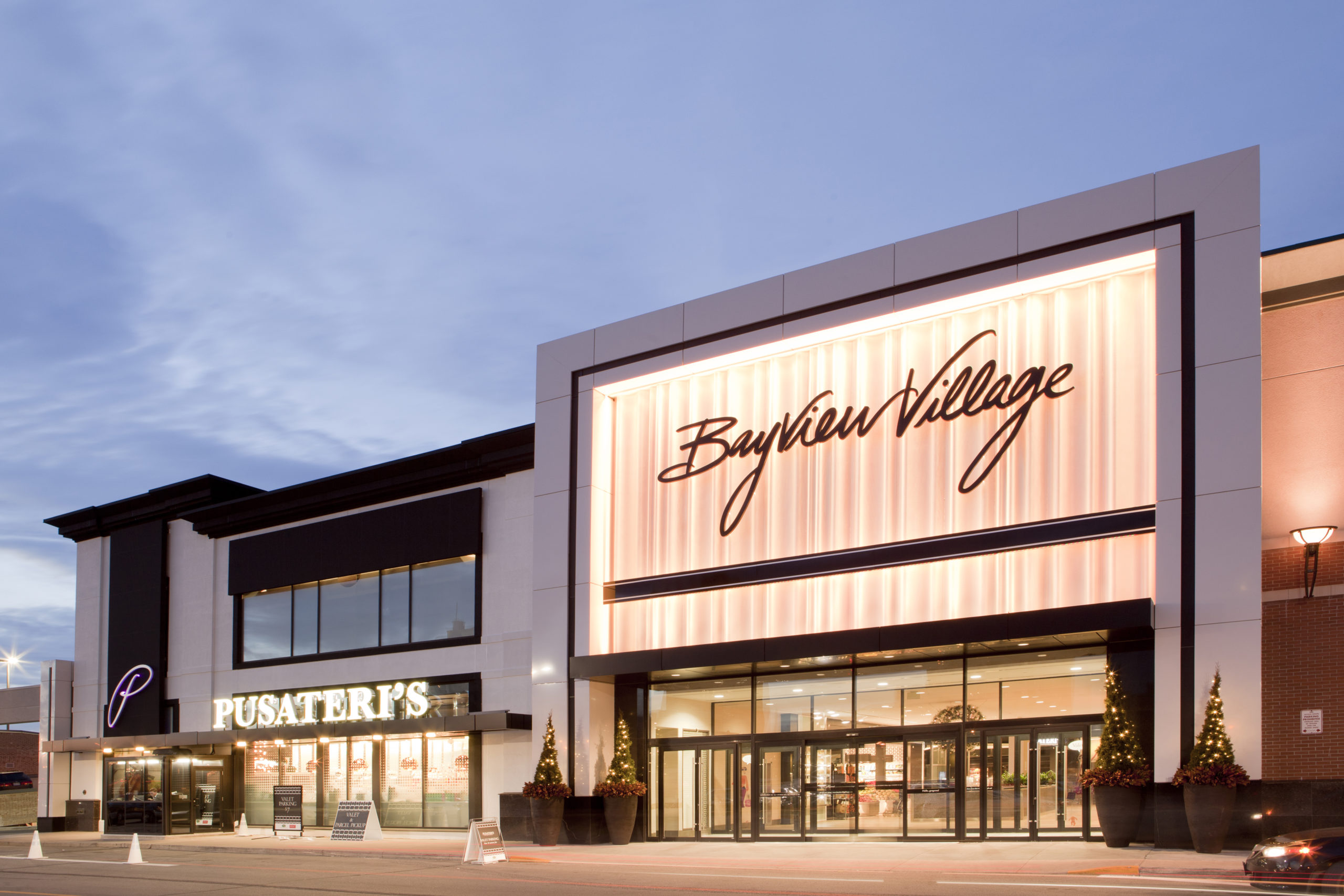 Bayview_Village_Shopping_Centre-scaled