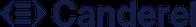 Canderel_Logo_Horiz_RGB-copie