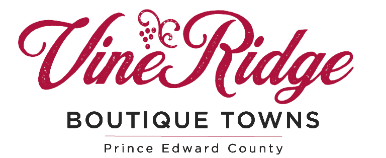 Vine-Ridge-Logo-768x314-2