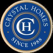 crystal-logo