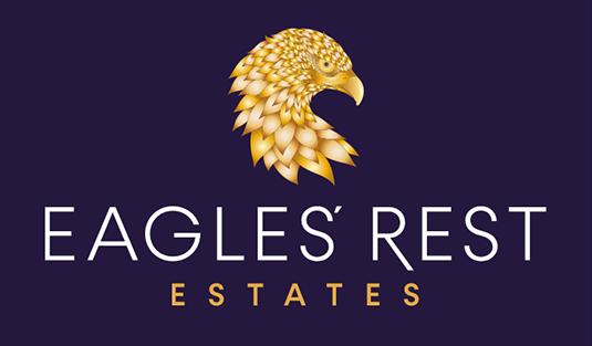 eagle_logo-2