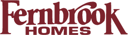 fernbrook-logo