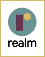 logo-realm-condos