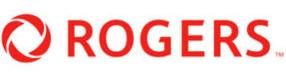 Rogers-Real-Estate-Development-logo-350x350-3