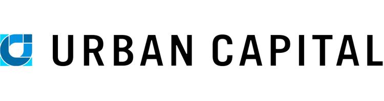 UC-web-logo-1274x237-1