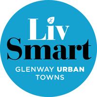 55424851-0-Glenway-Urban-Towns-