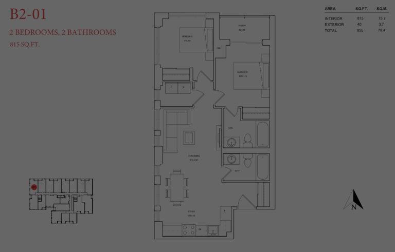 floorplan1-768x491