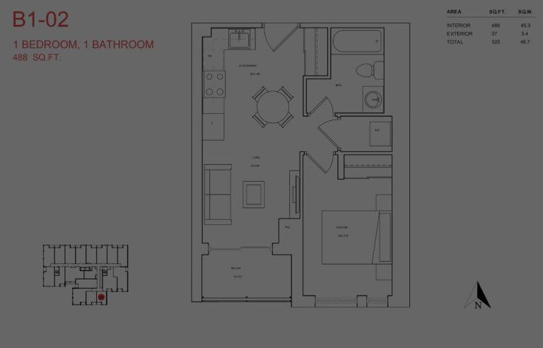 floorplan2-768x492