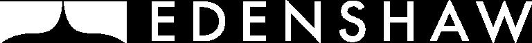 ES_Logo_ALT_RGB_Colour2-768x63