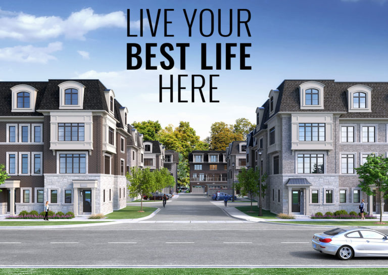 live-your-best-life-here-768x544