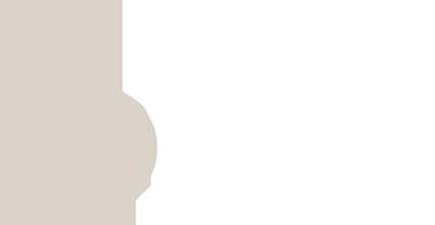 uptown-oakville-logo2