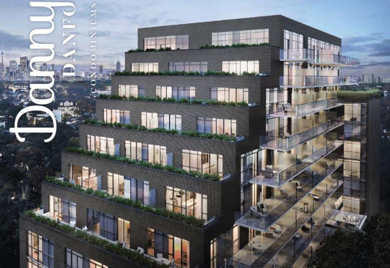 Danny-Danforth-Condos-Terrace-and-Balcony-Exterior-8-v41-full-768x528