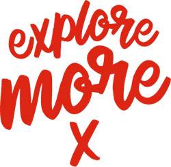 exploremore-1-1