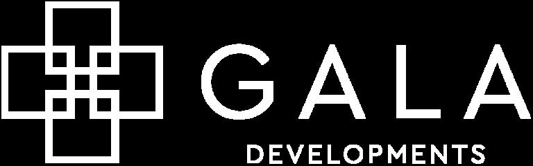 logo2-768x240