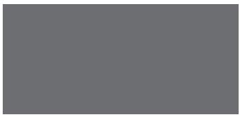 mobile-logo-01-1