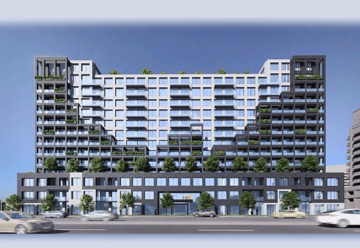 WestLine-Condos-Street-Level-View-of-Exteriors-4-v32-1
