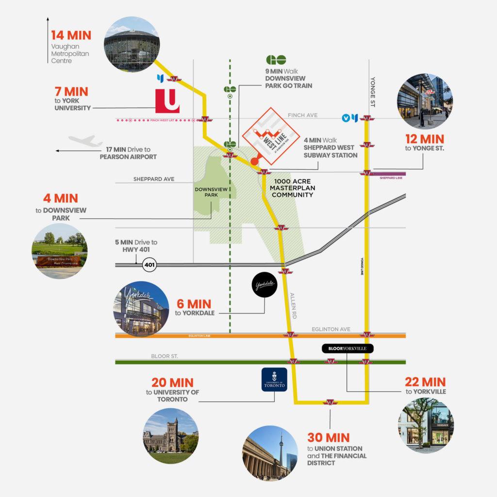 WestLine-Transit-Square-22-4-1024x1024
