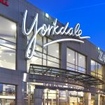 55391016-0-yorkdale-mall