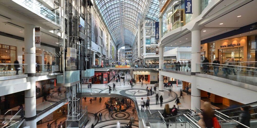 Toronto-Eaton-Centre-October-2012
